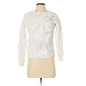 J. Crew Pullover Sweater